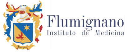 Instituto de Medicina Flumignano